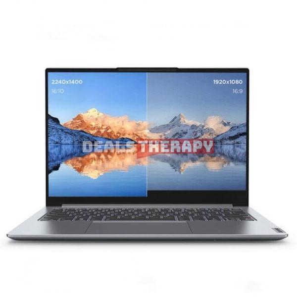 Lenovo Laptop xiaoxin Pro14 - Alibaba
