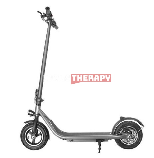 Mankeel New 10 inch Fat Tire Electric Scooter MK023 - Aliexpress