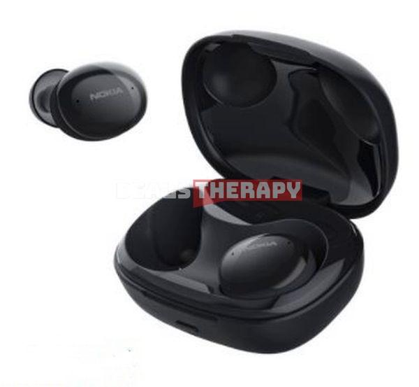 Nokia TWS-411 Wireless Headphone Bluetooth Headset - Aliexpress