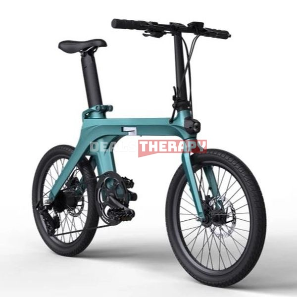 UK Stock New Arrivel Fiido X E bike 130KM - Alibaba
