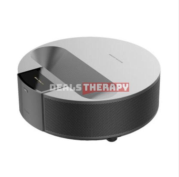 Wupro Fengmi R1 UST alpd laser 2K projector - Alibaba