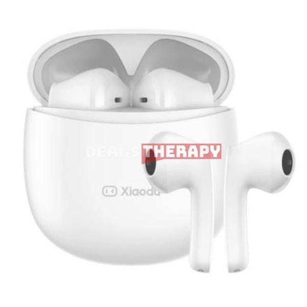 Xiaodu Smart Buds TWS Earphone Wireless Earbuds - Aliexpress