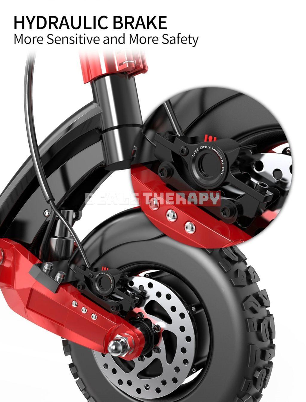 X-Tron X10pro