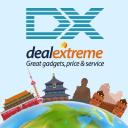Xiaomi Mijia SOTHING Portable Plant Air Dehumidifier - DealExtreme