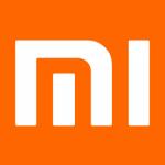 Group logo of Xiaomi Fans