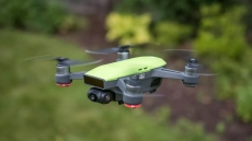 TOP 10 Drones With Cameras In 2019: The Best RTF Drones To Buy