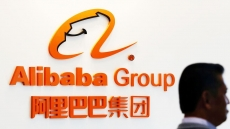 How To Buy On Alibaba: Full Guide and Useful Tips in 2019