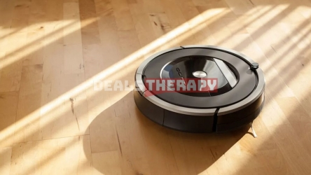 TOP 10 Robot Vacuum Cleaners of 2020: Best Of The Best