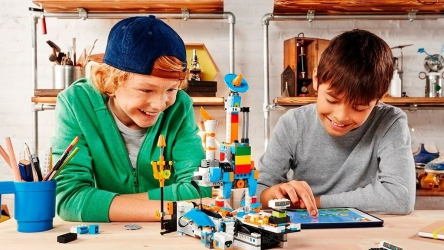 TOP 5 Gadgets For Kids and Young Technology Enthusiasts in 2019