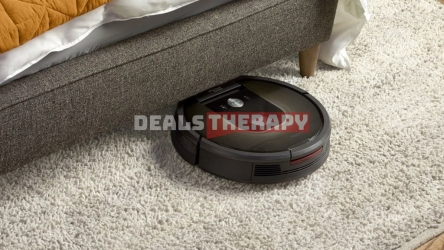 TOP 7 Best Budget Robot Vacuum Cleaners Under $200 in 2020